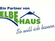 http://bautagebuch.haus-xxl.de/wp-content/uploads/2015/02/elbe-haus.png