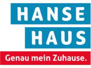 http://bautagebuch.haus-xxl.de/wp-content/uploads/2015/02/hanse-haus.png