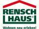http://bautagebuch.haus-xxl.de/wp-content/uploads/2015/02/rensch-haus-wpcf_80x60.png