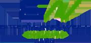 http://bautagebuch.haus-xxl.de/wp-content/uploads/2015/03/bittermann-weiss-holzhaus-logo.png