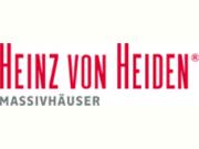 http://bautagebuch.haus-xxl.de/wp-content/uploads/2015/04/heinz-von-heiden.png