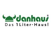 http://bautagebuch.haus-xxl.de/wp-content/uploads/2015/10/danhaus.jpg
