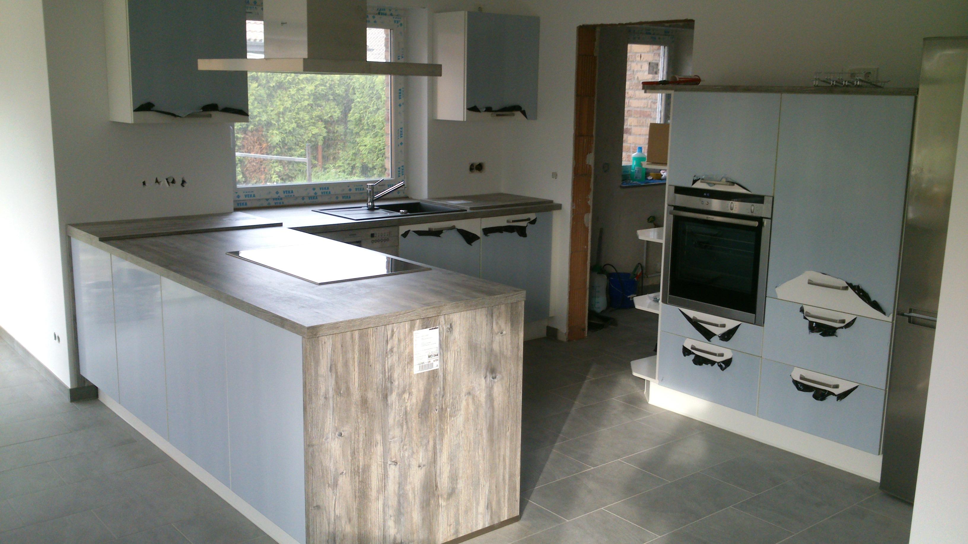 Arbeitsplatte Küche Outdoor Pine : Arbeitsplatte küche holz günstig unterschrank schubladen küche