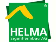 http://bautagebuch.haus-xxl.de/wp-content/uploads/2015/10/helma-eigenheimbau.png