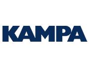 http://bautagebuch.haus-xxl.de/wp-content/uploads/2015/11/kampa-gmbh.jpg