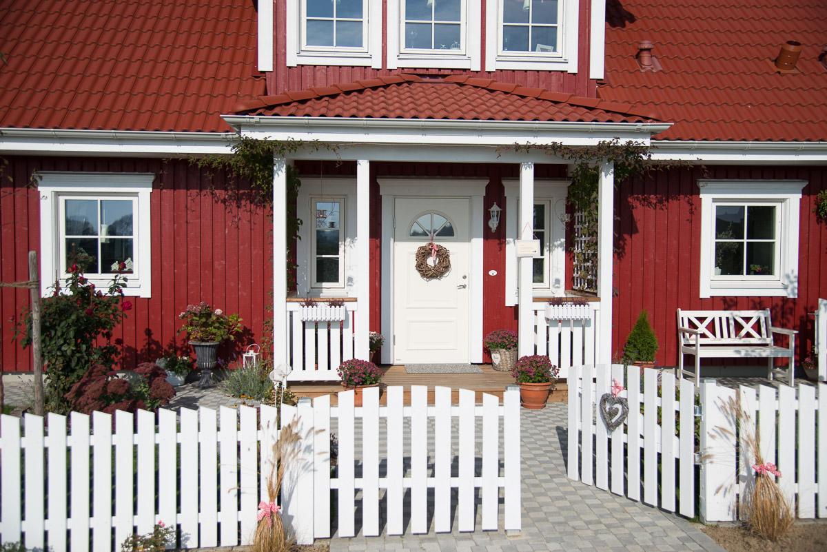 bautagebuch eines schwedenhauses in schwendi orsenhausen bw. Black Bedroom Furniture Sets. Home Design Ideas