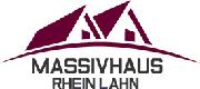 http://bautagebuch.haus-xxl.de/wp-content/uploads/2015/11/massivhaus-rlahn-gmbh.jpg