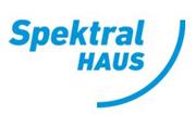 http://bautagebuch.haus-xxl.de/wp-content/uploads/2015/11/spektral-haus-gmbh.jpg