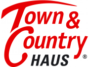 http://bautagebuch.haus-xxl.de/wp-content/uploads/2015/11/towncountry.png