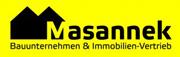 http://bautagebuch.haus-xxl.de/wp-content/uploads/2015/12/masannek-bau-gmbh.jpg
