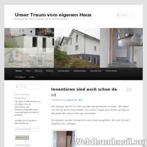 e-tec-scheibel.de/baublog/