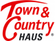 https://bautagebuch.haus-xxl.de/wp-content/uploads/2015/11/towncountry-wpcf_80x60.png